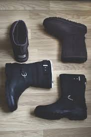 s ugg australia black grandle boots ugg brown boots shop for ugg brown boots on wheretoget
