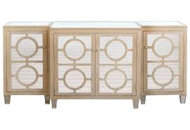 cabinet cabinets u0026 console tables ikea regarding shallow