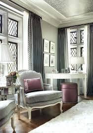 luxury bedroom curtains drapes bedroom luxury bedroom curtains interesting on with regard