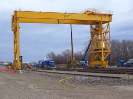 canco cranes u2013 your complete crane and hoist experts