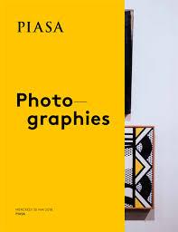 bureau vall givors event list artist exhibitions photography now com
