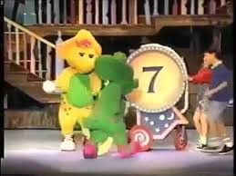 Barney And The Backyard Gang I Love You 1000 Best I Love You Images On Pinterest Youtube Link And Friends