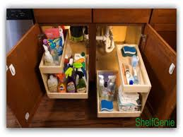 storage kitchen under kitchen sink pull out storage u2022 kitchen sink