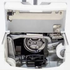 amazon com juki tl 2010q 1 needle lockstitch portable sewing