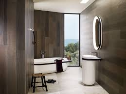 krion bathroom collections porcelanosa