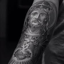 glow in the dark tattoos kansas city 105 best tattoos images on pinterest tattoo designs tattoos for