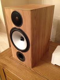Bookshelf Speaker Sale 11 Best Hifi Bookshelf Speakers Images On Pinterest Bookshelf