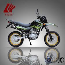 good motocross bikes 250cc enduro dirt bike 250cc enduro dirt bike suppliers and