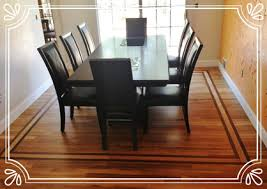 hardwood floor company brick nj hardwood flooring installation