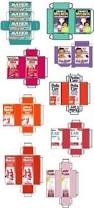 10 images barbie printables minis meat
