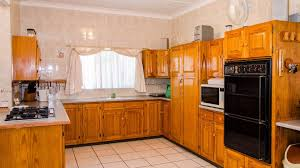house for sale in villieria 4 bedroom 13480424 10 6