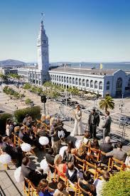 san francisco wedding venues 59 best san francisco wedding venues images on wedding