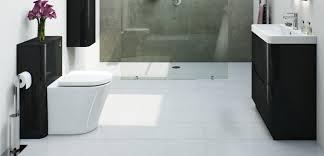 8 reasons why a monochrome bathrooms work victoriaplum com