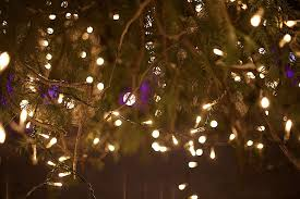 light up window decorations light up window decorations lovely background bokeh christmas