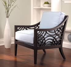 Pictures Of Living Room Chairs Chair Design Ideas Chairs Living Room High Back Chairs Living