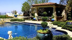landscaping pool area swimming pool designs by urban escape