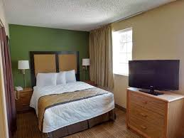 book extended stay america providence airport in warwick