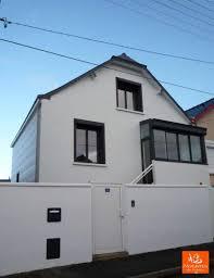 chambre des notaires 53 vente maison 5 pièces laval 275 000 maison à vendre 53000