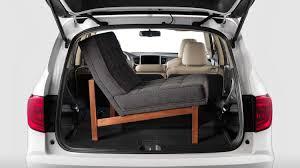 honda awd cars new england honda dealers association all wheel