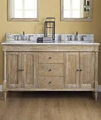 60 In Bathroom Vanity by Best 25 60 Inch Vanity Ideas On Pinterest Craftsman Makeup
