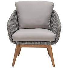 Sofa Bergen Buy John Lewis Bergen 2 Seater Sofa Coffee Table And Lounging