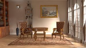 royal interior design hd desktop wallpaper widescreen high