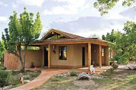 pueblo house plans small adobe house plans sumptuous design inspiration home design
