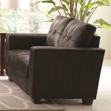 Bonded Leather Loveseat 410 Best Loveseats Images On Pinterest Loveseats Leather