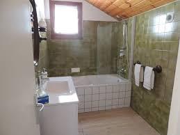 chambre d hote montgenevre chalet les dryades chambres d hôtes montgenèvre montgenèvre