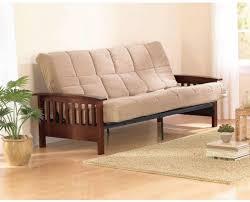 dorm room furniture futon wonderful college futons college apartment furniture white