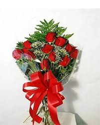 congratulations flowers congratulations flowers delivery ny marine florists