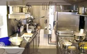 Télécharger Logiciels Pour Conception De Cuisine Restaurant Pro Plan De Cuisine Professionnelle Et Amacnagement Les Meilleurs
