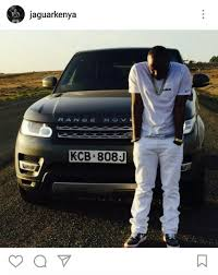 land rover kenya breaking jaguar u0027s range rover allegedly hit and killed two young