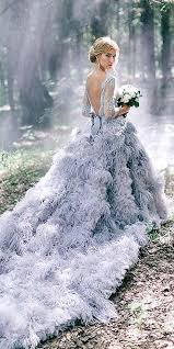 Discount Vintage Wedding Dresses U0026 Bridal Gowns Queen Of Victoria Best 25 Feather Wedding Dresses Ideas On Pinterest Feather