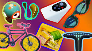 7 really cool products to try this summer