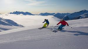 best black friday deals 2016 skis whistler ski packages book ski packages to whistler with