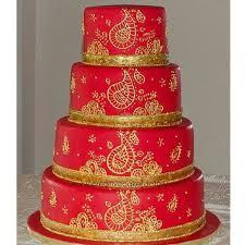 454 Best Indian Wedding Cakes Creative Wedding Cakes Henna