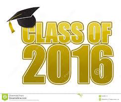 gold tassel graduation graduation 2016 stock illustration image 52981277