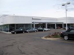 bmw of bloomfield erhard bmw of bloomfield car dealership in bloomfield