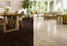 what color cabinets go with light floors floors vs light floors pros and cons the flooring