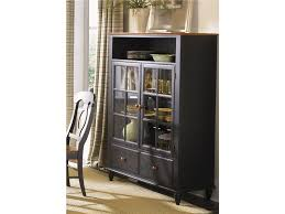 Corner Hutch For Dining Room Dining Room Curio Cabinets
