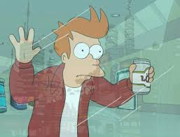14 of the saddest futurama moments ranked from least