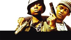 movie for gangster paradise livin in a gangsta s paradise here are the tv series and movies to