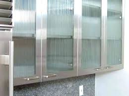 frosted kitchen cabinet doors frosted glass kitchen cabinet doors s frosted glass kitchen cupboard