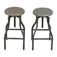 2nd hand bar stools 2nd hand bar stool medium size of cheap second hand barbie dolls