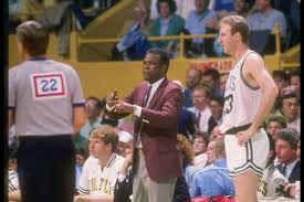 Hit The Floor Rick Fox - larry legend u0027s last stand how 24 years ago today he authored one