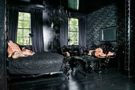 Victorian Bedroom Design by Simple Victorian Gothic Bedroom Ideas Decoration Idea Luury
