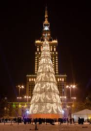 mir corporation announces christmas traditions of poland 2012 tour