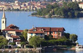 lake maggiore holiday rentals villas and apartments lake