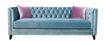 victoria sofa blue traditional sofas by glen cove rug company